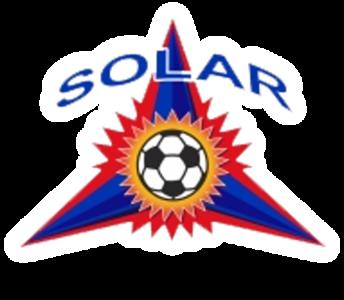 Gu13 Solar Chelsea RED