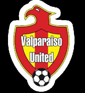 Bu14 Valparaiso United FC