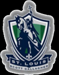 Bu13 - St. Louis Scott Gallager
