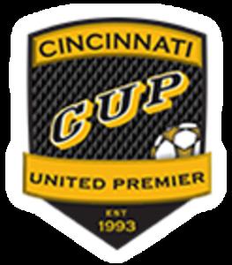 Bu13 - Cup Gold