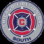 Gu13 - Chicago Fire Jr's South