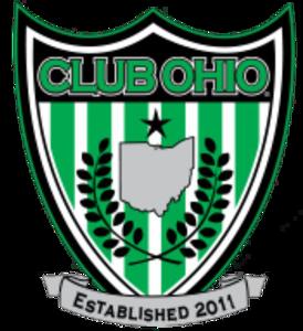 Bu14 - Club Ohio