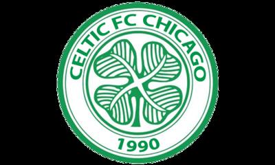 Bu19 - Chicago Celtic