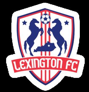 Bu13 - Lexington FC