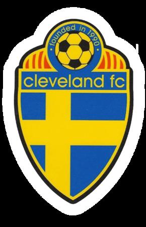 Gu16 - Cleveland FC