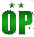 Bu16 - OP Green