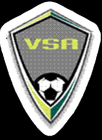 Gu13 - VSA Premier