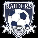 Bu14 - Raiders