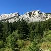 Meeteetse Trail, near Red Lodge, Montana.