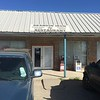 This is a place that Randy found to eat in Brownwood.  Great breakfast.  No honey for the biscuits though.