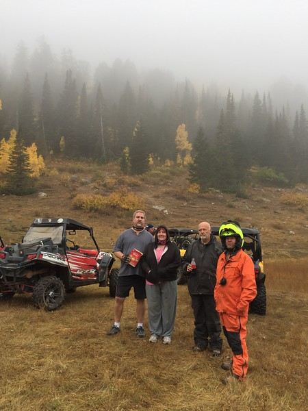 https://photos.smugmug.com/2016-Utah-Ride/i-J26tsRT/0/L/IMG_1153-L.jpg