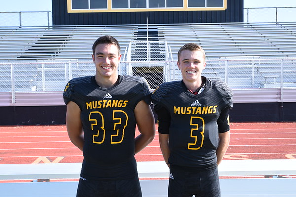 Football Picture Day 8/18/2016