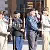 Community Veterans Day Program--Tuesday--11-11-16