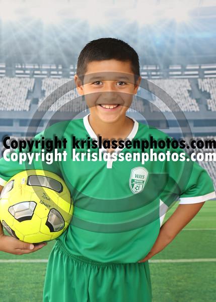 1003-10-Isaak Navarro-0543