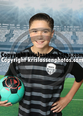 1203-07-Thomas Ortiz-9483
