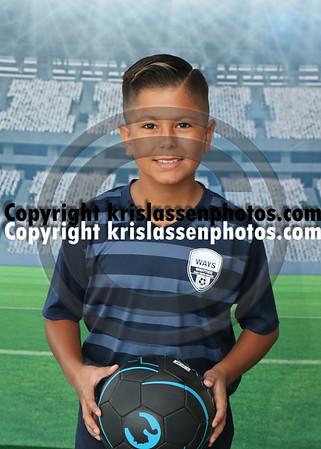 1201-02-Ryan Espinoza-9301