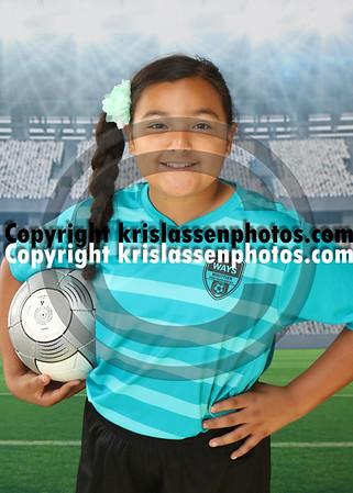 1210-12-Lauren Ortega-9972