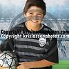 1402-11-Xavier Ortiz-6211