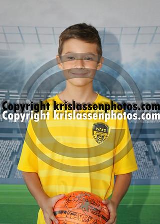 1202-11-Mateo Morris-9281