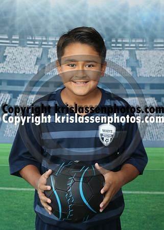 1201-14-Joshua Rodriguez-9312