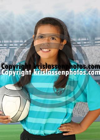 1210-11-Katelyn Herrera-9965