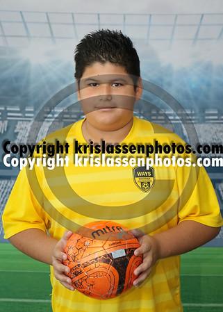 1202-17-Joseph Duarte-9299