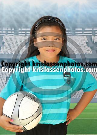 1210-07-Katherine Saavedra-9954