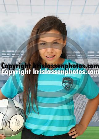 1210-06-Astrid Ramirez-9969