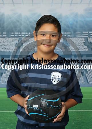 1201-15-Joshua Fragoso-9329