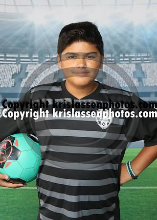 1203-00-Adrian Ramos-9480