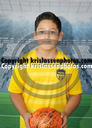 1202-10-Christian Herrera-9279
