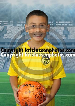 1202-02-Brandon Lopez-9295