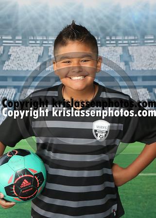 1203-11-Sean Flores-9484