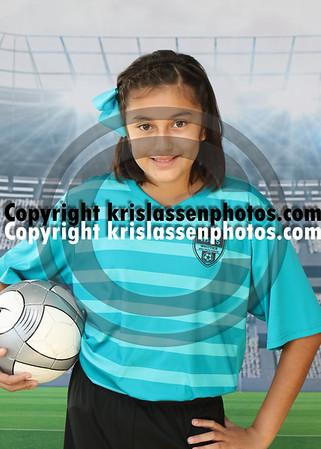 1210-13-Jasmine Torres-9985