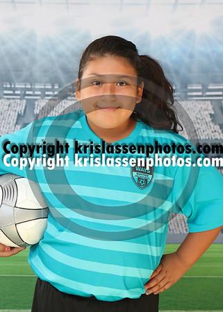 1210-15-Emma Garcia-9963