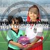 0506-07-Stella Garcia-9765