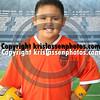 0813-11-Xavier Rodriguez-9661