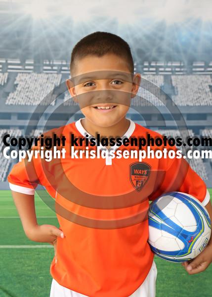0801-14-Danny Quinones-0829
