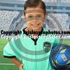 0809-06-Eli Ceja-0682