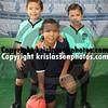 0809-05-Diego Ceja BP-0672