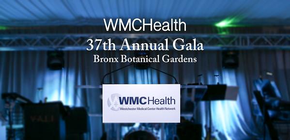 2016 WMCHealth Annual Gala