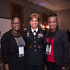Alumnae Welcome Reception - 085