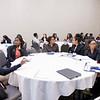 SEMINAR 1803- Job Ready Certification Interpersonal Skills - 049
