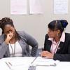 SEMINAR 1803- Job Ready Certification Interpersonal Skills - 042