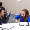 SEMINAR 1803- Job Ready Certification Interpersonal Skills - 047