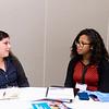 SEMINAR 1803- Job Ready Certification Interpersonal Skills - 041