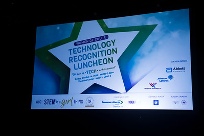 Technology Recognition Luncheon - 002