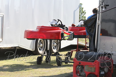 Wakeeney Mini Speedway 4-23-16
