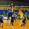Jump Ball NRR_5656