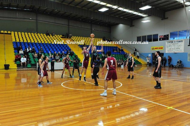 Jump Ball NRR_5968